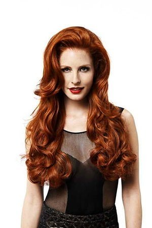 2017 Hair Colour Trends 2017 at Partners Hair and Beauty, Dundee