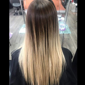 All You Need To Know About Going Blonde – Top Tips from Partners Hair & Beauty Salon in Dundee