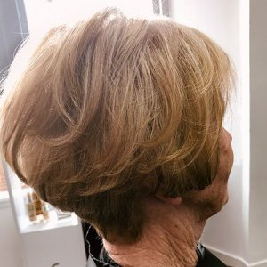All You Need To Know About Going Blonde – Top Tips from Partners Hair & Beauty Salon in DundeeAll You Need To Know About Going Blonde – Top Tips from Partners Hair & Beauty Salon in Dundee