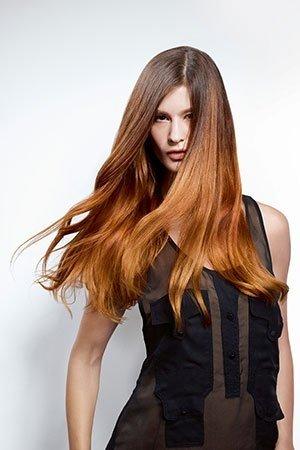 Balayage & Ombré Hair Colour at Partners Hair Salon in Dundee