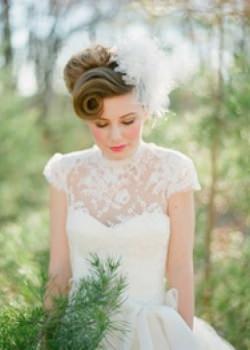 bridalvintage
