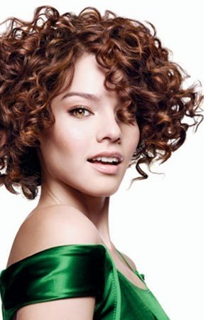 Christmas & New Year Party Hair at Partners Hair and Beauty, Broughty Ferry, Dundee