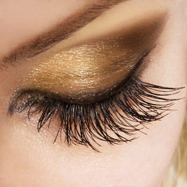 Eyebrow Eyelash Treatments Hair Beauty Salon Dundee