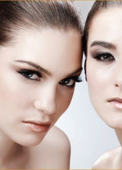 eyebrowmodels