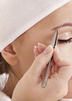 eyebrowtweezers
