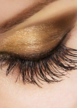 eyelashtint