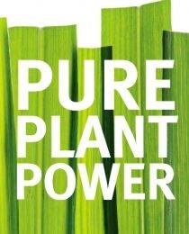 aveda-pure-plant-power