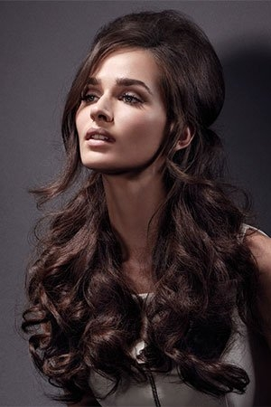 20Great Lengths Hair Extensions at Partners Hair Salon, Dundee