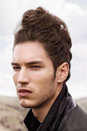 Hair Cuts And Hair Styles Partners Hair Salon Dundee