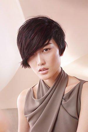 Hair Cuts and Hair Styles - Partners Hair Salon Dundee