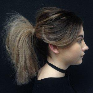 Hair Transformations at Partners Hair Salon, DundeeHair Transformations at Partners Hair Salon, Dundee