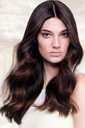 Hairstyles To Try in 2018 from Partners Hair Salon in Dundee