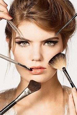 professional makeup dundee