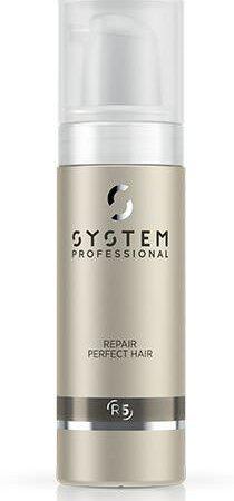 R5---Repair-Perfect-Hair