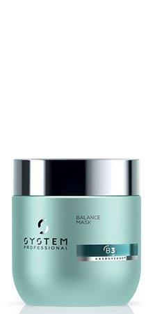 B3---Balance-Mask
