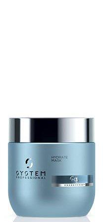 H3---Hydrate-Mask