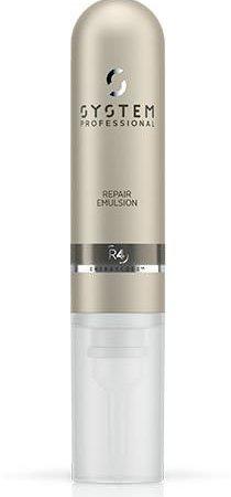 R4---Repair-Emulsion