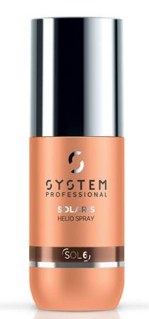 SOL6---Solaris-Helio-Spray