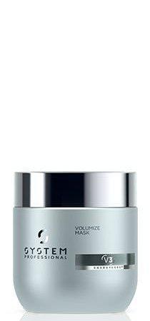 V3---Volumize-Mask