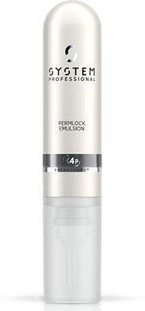 X4p-Permalock-Emulsion