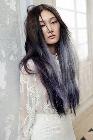Hair Colour, Hair & Beauty Salon, Broughty Ferry, Dundee